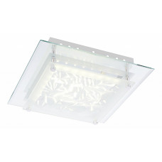Накладной светильник Algarve 49303-12