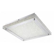 Накладной светильник Gurado 49334