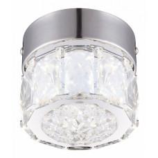 Накладной светильник Amur 49350