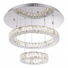 Подвесной светильник Amur 49350D2
