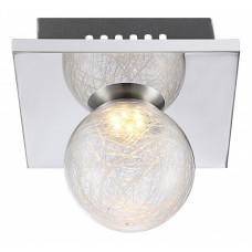 Накладной светильник Sakeka 56864-1
