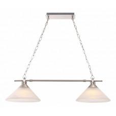 Подвесной светильник Alexis 65100-2
