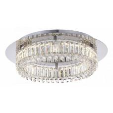 Накладной светильник Calamus 67005D