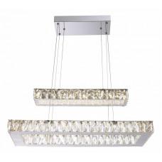 Подвесной светильник Aernos 67039-66