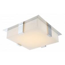 Накладной светильник Abruzzo 67060D
