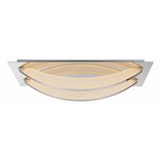 Накладной светильник Mangue 67062-2D