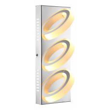 Накладной светильник Mangue 67062-3