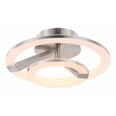 Накладной светильник Aosta 67068D2