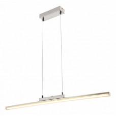 Подвесной светильник Lombardia 68056H1