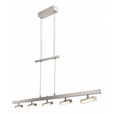 Подвесной светильник Lombardia 68056Z3