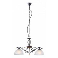 Подвесной светильник Aries I 68412-2