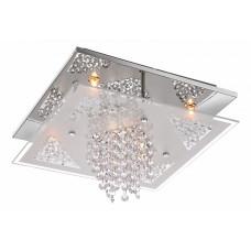 Накладной светильник Hidalgo 68539-5