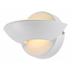 Накладной светильник Sammy 76003