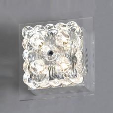 Накладной светильник Chirignago LSA-0701-04