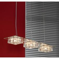 Подвесной светильник Chirignago LSA-0703-12
