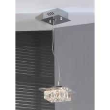 Подвесной светильник Chirignago LSA-0706-04
