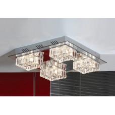 Накладной светильник Chirignago LSA-0707-16