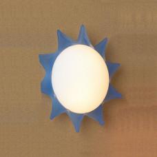 Накладной светильник Meda LSA-1112-02