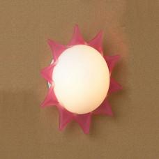 Накладной светильник Meda LSA-1132-02