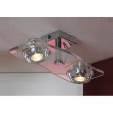 Накладной светильник Molise LSA-1207-02