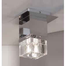 Накладной светильник Grosseto LSA-1307-01