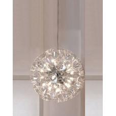 Подвесной светильник Lazio LSA-1603-25