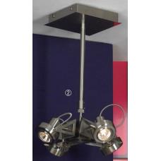Светильник на штанге Targo LSA-2103-04