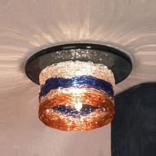 Встраиваемый светильник Vimini LSA-2200-01