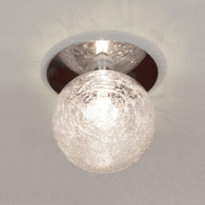 Встраиваемый светильник Ragnatela LSA-2500-01