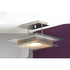 Светильник на штанге Treviso LSA-2607-01