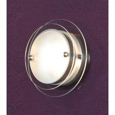 Накладной светильник Treviso LSA-2611-01