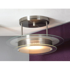Светильник на штанге Treviso LSA-2617-01