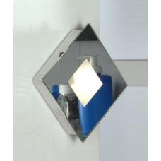 Накладной светильник Brezza LSA-2901-01