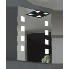 Специальный светильник для ванной Brezza LSA-2910-02