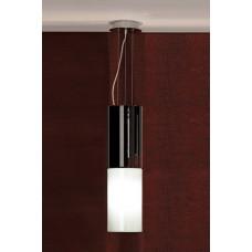 Подвесной светильник Severita LSA-8506-02