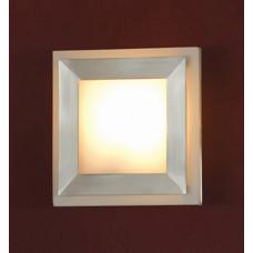 Накладной светильник Reggiani LSC-0301-01