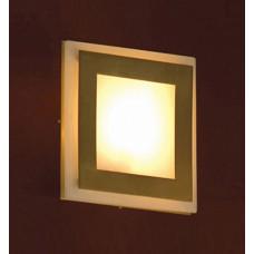 Накладной светильник Reggiani LSC-0311-01