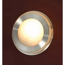 Накладной светильник Reggiani LSC-0401-01