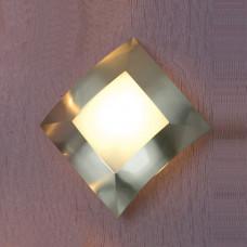 Накладной светильник Quadri LSC-0731-01