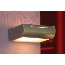 Накладной светильник Quadri LSC-0831-01