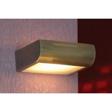 Накладной светильник Quadri LSC-0851-01