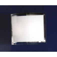 Накладной светильник Scandia LSC-1201-02