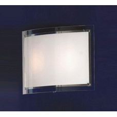 Накладной светильник Scandia LSC-1221-02