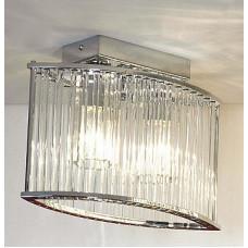 Накладной светильник Nardo LSC-3307-02
