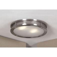 Накладной светильник Paola LSC-5402-03