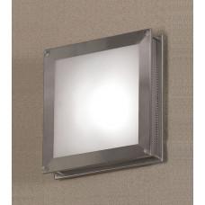 Накладной светильник Paola LSC-5482-02