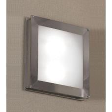 Накладной светильник Paola LSC-5482-03