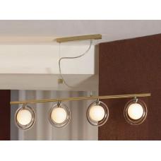 Подвесной светильник Capestrano LSC-5993-04