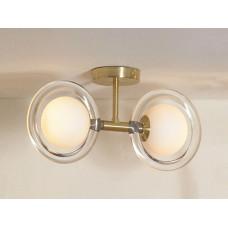 Светильник на штанге Capestrano LSC-5997-02
