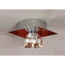 Накладной светильник Montagano LSC-6107-01